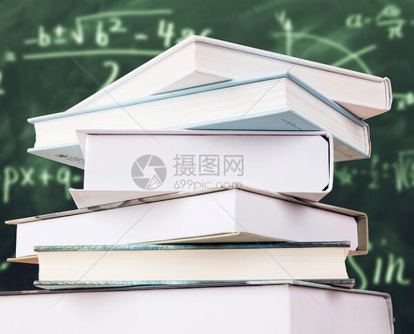 西安龙门补习学校初中部和高中部地址整理,高中部有几个校区?