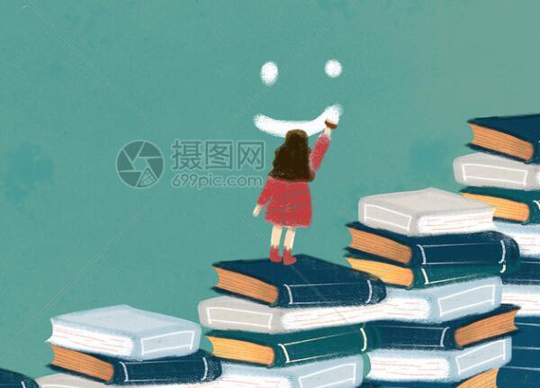 教育部通知:2019年中小学启用部编版教材,语文重要性增加