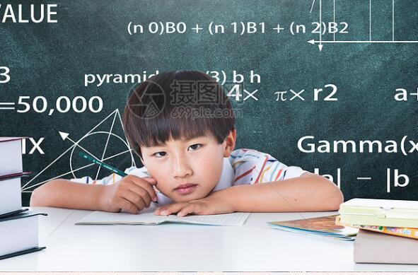 准高一学生,要在开学前提前学习高一的课本吗?