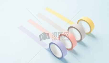 2019重庆艺术类专科批平行志愿投档最低分公布!