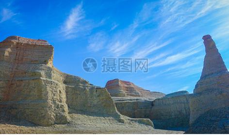 2019—2020年度北京中小學校歷出爐!北京中小學放假時間提前看!