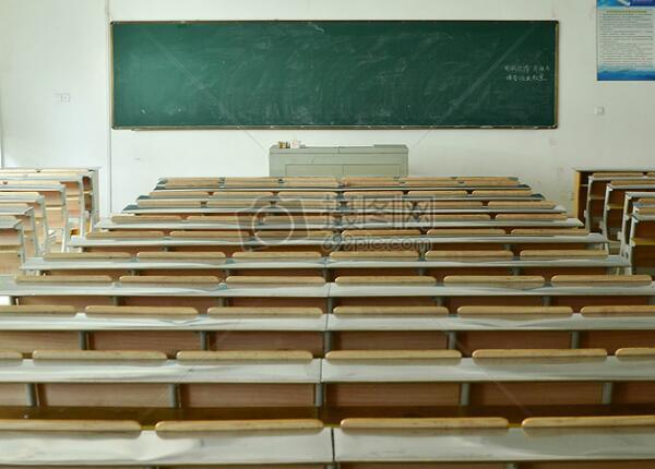 怎么看待中国当下普通高中划分重点班和普通班?