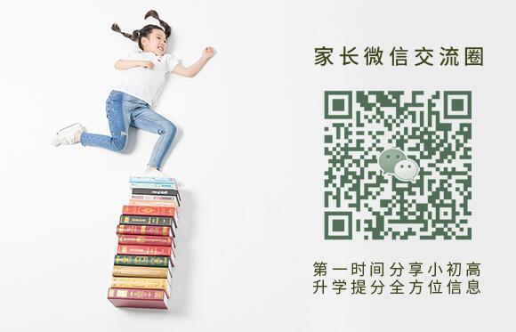 中国近代有哪些伟大的科学家?他们分别都有什么贡献?