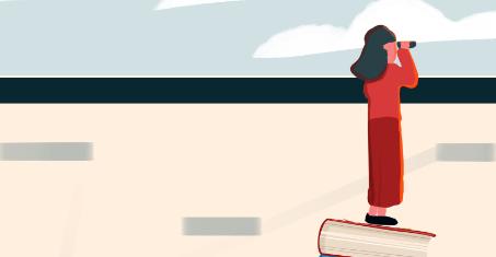 大学学习小语种怎么样?小语种的就业前景可观吗?