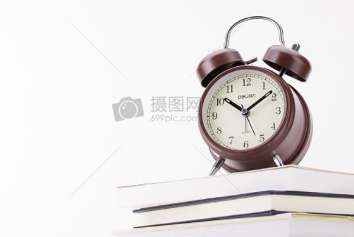 西南财经大学天府学院2019四川美术类本科专业录取线公布!