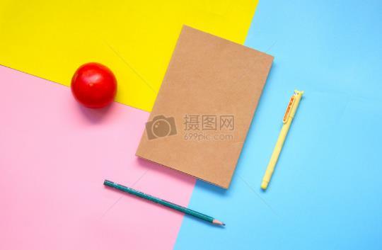 弥勒县庆来学校升学率怎么样?庆来学校官网是什么?