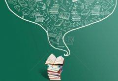 引导孩子学习英语的时候,家长应该注意哪些事项?