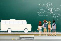 高三走单招考上大学的概率是多少?什么样的人适合走单招?