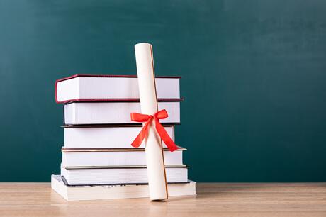 小学生语文不好该怎么提升?家长需要做哪些关键的事情?