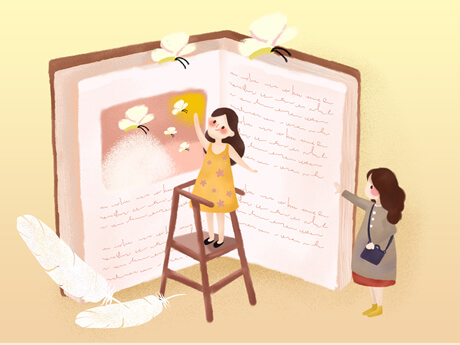 家长怎样更好的陪孩子写作业?怎样做才是最有效果的?