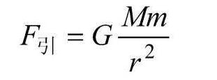 地球引力的经典力学解释是怎样的?关于地球引力的物理学知识简介!