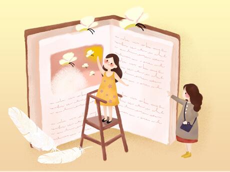 刚上初一的学生需要进行补课吗?家长该如何督促孩子学习?
