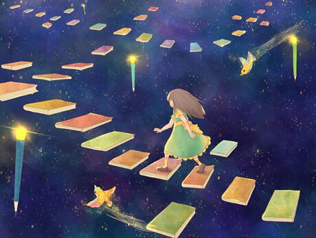 """""""此心安处是吾乡""""这句诗背后的故事是什么?这句诗反映了苏轼怎样的情感?"""