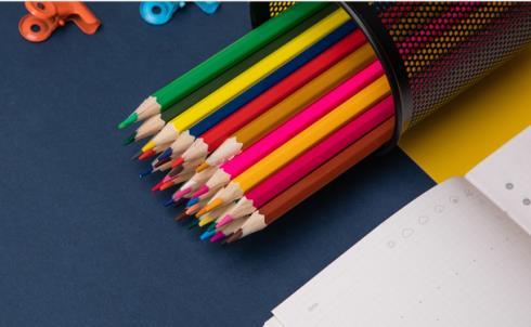 小學二年級學生寫作文時語言貧乏怎么辦?
