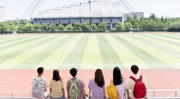 西南地区的好大学有哪些?哪些大学就业比较好?