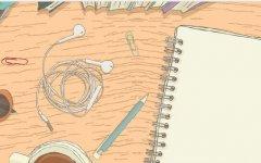 """关于""""漫画因果""""的作文范文800字,各位学生赶紧来看!"""