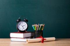 六年级暑假有需要上小升初衔接课程吗?初一没考好该怎么办?