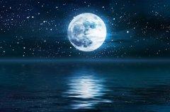 """古诗词中的""""银河""""是什么意思?银河在诗词中的意象是指什么?"""