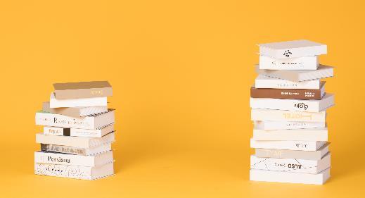 月考后,如何做好查漏补缺?怎样巩固知识?