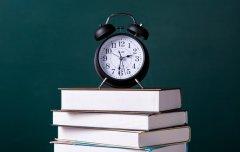 期中考试初中重点班的学生语文只考了20多分是什么原因?