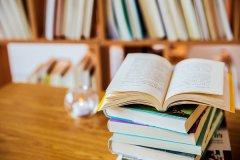 期中考试过后,学生应该如何让去分析试卷和成绩?