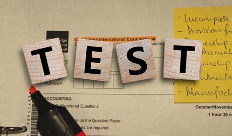 高校自主招生为什么格外看中竞赛奖项和课内的成绩?如何提高课内的成绩?