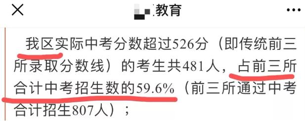 """什么是""""锁区摇号""""?2020年杭州会实行""""锁区摇号""""的政策吗?"""