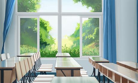 同一个班级里为什么同学之间的成绩差距非常的大?是什么原因造成的?