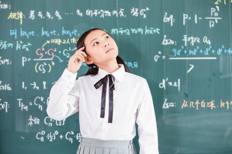 重点高中高一学生各科成绩都不是特别理想该怎么办?如何进行提升?