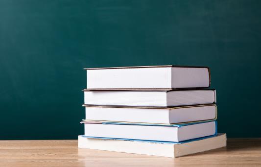 初中学生需要学习汉语语法吗?为什么?
