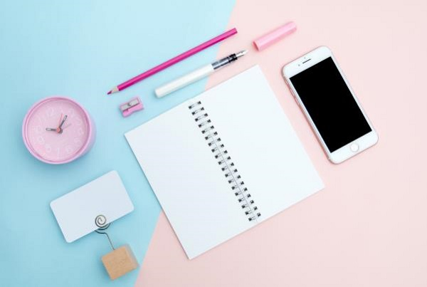 孩子经常用手机查作业,会对孩子有什么影响?