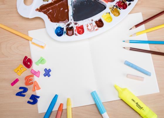 作为家长,需要给一年级孩子培养哪些好习惯?