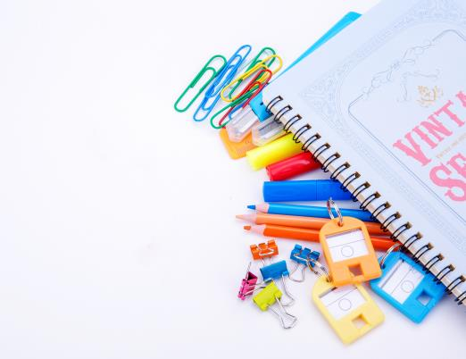 家长帮助孩子整理错题本,应该注意哪些问题?