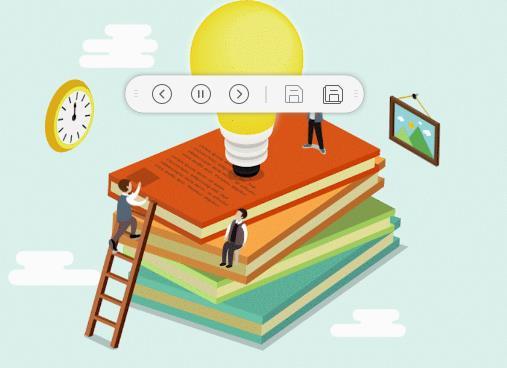 一年級孩子有沒有需要寫作文?學習寫作有哪些好處?