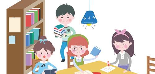 為什么現在家長做不了小學數學題?小學數學難度升高了嗎?