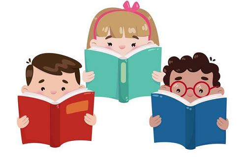 三年級作文寫的不理想怎么辦?怎么提高小學作文呢?