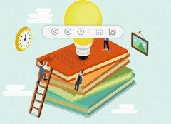 一年级孩子有没有必要写作文?学习写作有哪些好处?