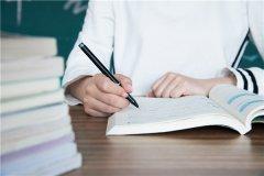 小学生想要写好作文怎么做?怎样提高自己的作文水平?