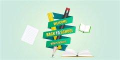 家庭教育和學校教育出現矛盾的時候,該怎么辦?