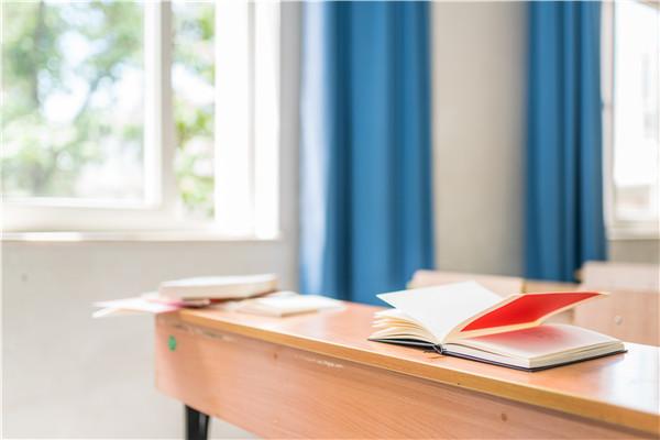 补课和不补课的学生成绩差距会很大吗?补课效果明显吗?