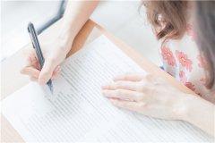 不同类型的高中生都应该怎么学习?学校好有用吗?