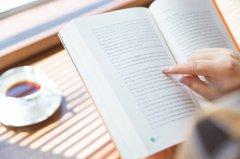 阅读到底对于小学生的成长有哪些重要的影响?阅读能给孩子带来什么?
