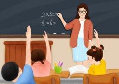 学生上课不愿意举手回答问题有什么好的引导方式?老师该怎样做?