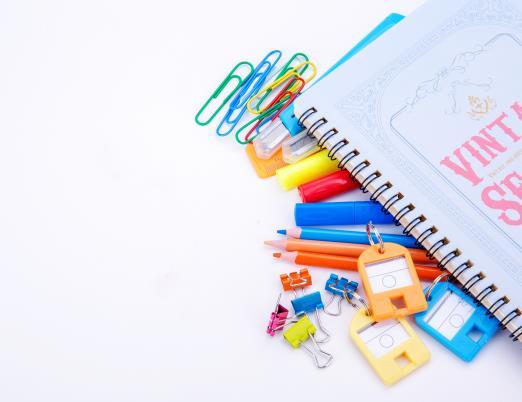 作为家长非常忙,可以把一年级孩子送到托管班吗?