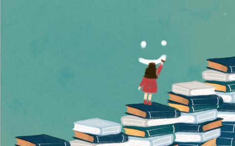 女兒上二年級成績一塌糊涂,尤其是數學,家長該怎么辦?