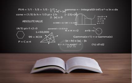 學習初中數學沒有時間練題怎么辦?做題少了是不是不好?