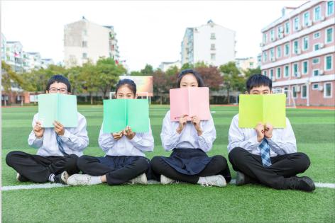 初中生在班上排名多少比較好?原因有哪些呢?