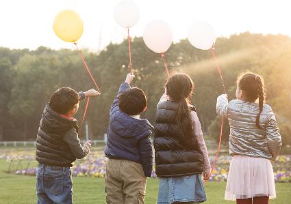 怎么做父母才能培養出成績優異的孩子?需要注意什么?