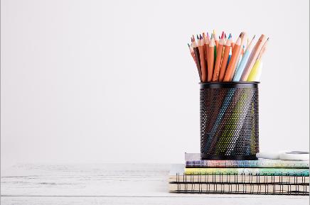 三年級學生閱讀文章沒問題,但做題時找不到中心怎么辦?
