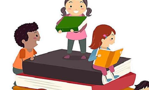 初中數學一直不及格初三怎么提高成績?初三數學怎么復習?